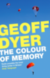 The Colour of Memory book club book.png