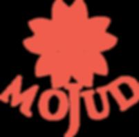 Logo Mojud