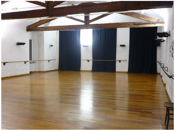 sala penelope2