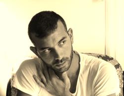 MAURO GRANITI