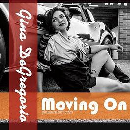 Moving On Album