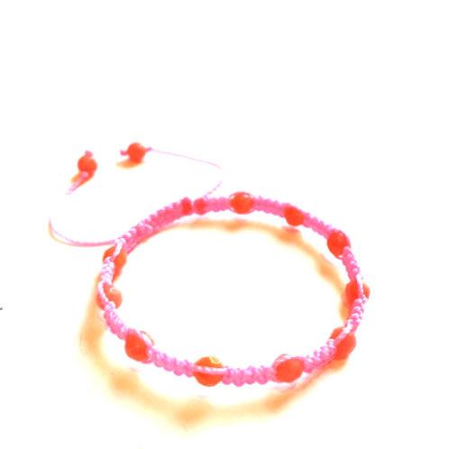Orange Coral - Mini
