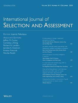 ijsa.v28.4.cover.jpg