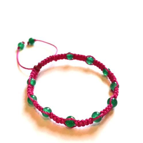 Green Jade - Mini