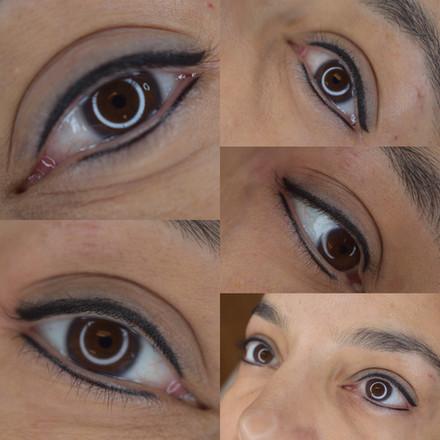 permanent eyeliner alpharetta
