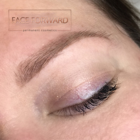 permanent makeup in atlanta