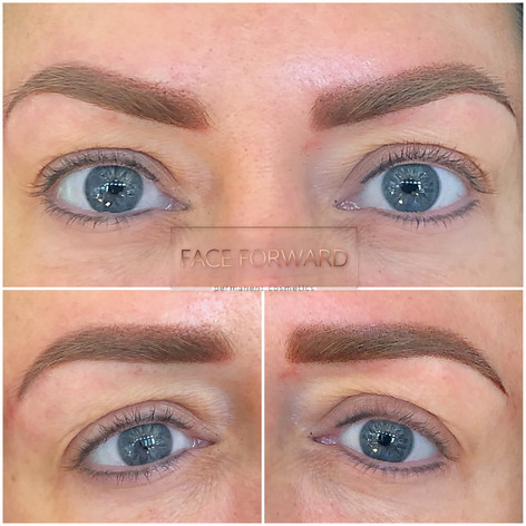 permanent makeup alpharetta