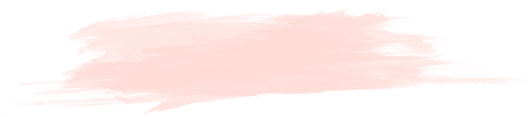 Peach-Canopy-Brush-Stroke (11).png