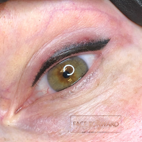 permanent makeup atlanta ga