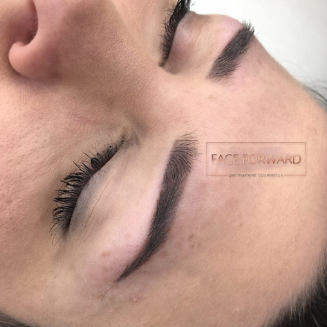permanent makeup atlanta