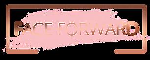 ff_logo_final_large.png