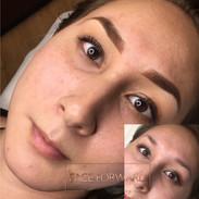 permanent makeup atlanta ga