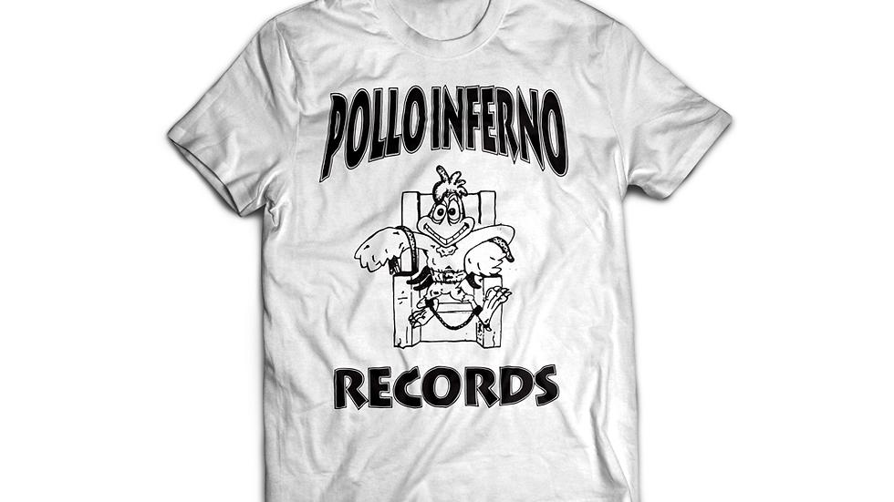 Pollo Inferno Records