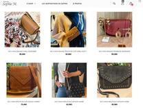 screen-site-web.jpg