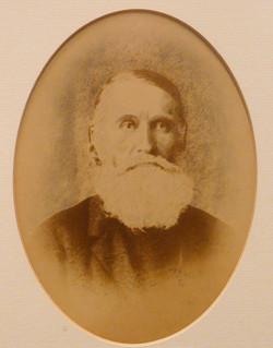 John Rossiter, Founder