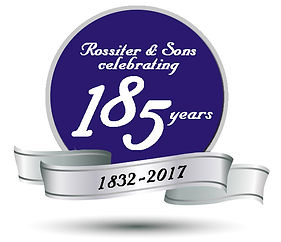 185-anniversary-3.jpg