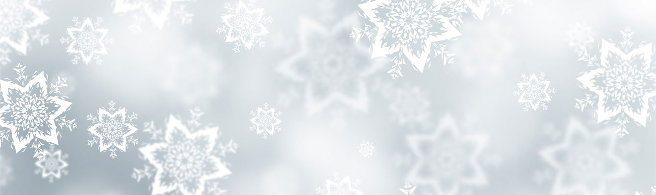 Xmas-Background-Banner.jpg