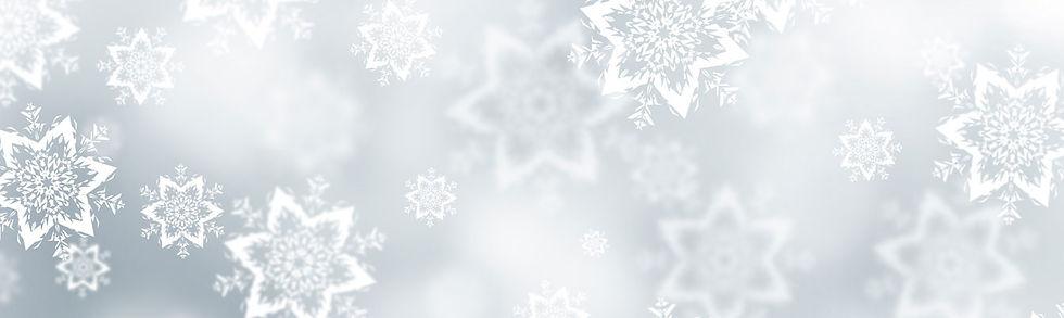 Xmas-Background-Banner.jpg