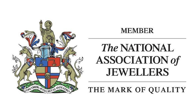 How the NAJ helps you choose a jeweller