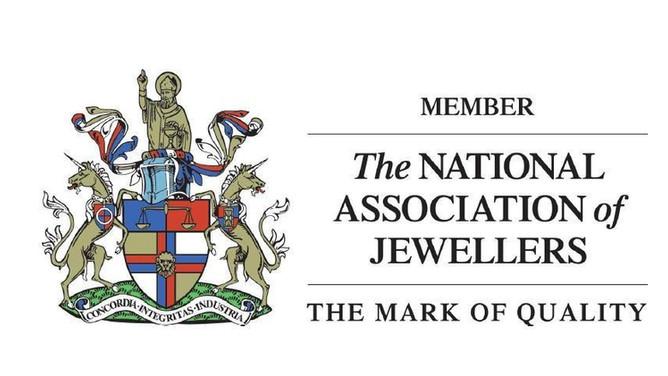 How the NAJ helps you choose a jeweller