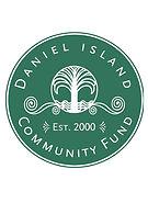 DICF Logo.jpg