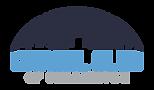 Citadel Club Logo.png