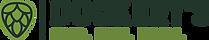 dockery-logo.png