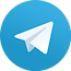 Telegram_logo.svg_.png