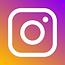instagram-128x128.png