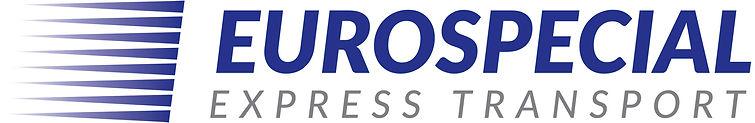 Eurospecial-Express-Logo-L.jpg