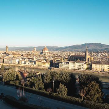 イタリア-91.jpg