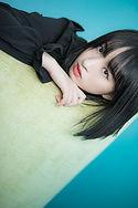 1_MG_4555.jpg