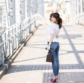 1_misato1292.jpg
