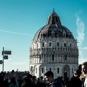 イタリア-125.jpg