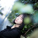 1_MG_5251.jpg