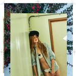 Gina_GYDA_2016SSカタログ11.jpg