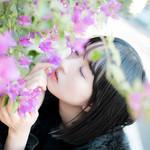 1_MG_5403.jpg