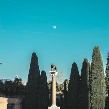 イタリア-124.jpg