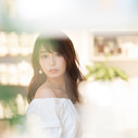 1_misato0540.jpg