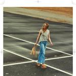 Gina_GYDA_2016SSカタログ9.jpg