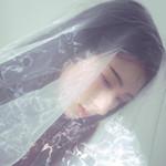 _MG_0143.jpg