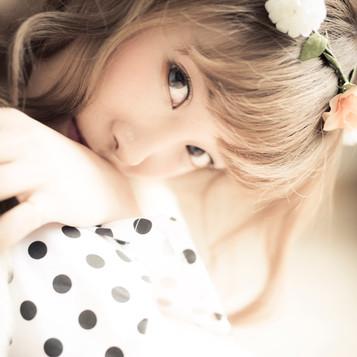 _YYM0475.jpg