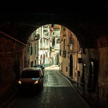イタリア-46.jpg