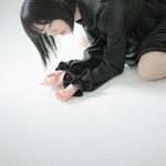 _MG_3278.jpg