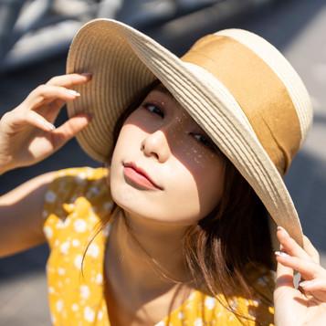 1_misato2636.jpg