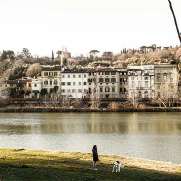 イタリア-101.jpg