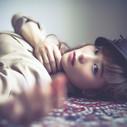 _YYM0929.jpg