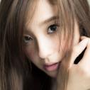 _YYM0102.jpg