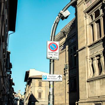 イタリア-106.jpg