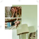 Gina_GYDA_2016SSカタログ12.jpg